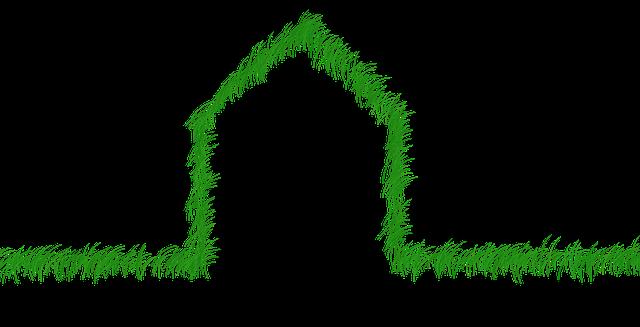 domek z trávy.png