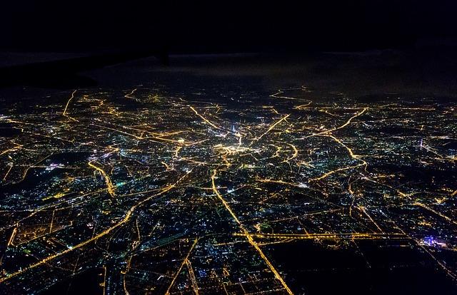 Noční pohled Moskva.jpg